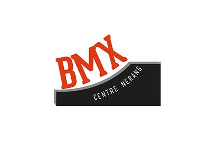 BMX Centre Nerang