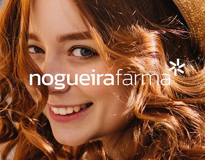 Nogueira Farma