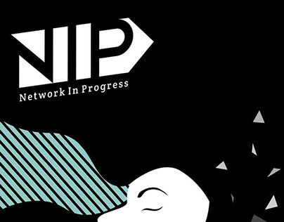 Cover illustration / NIPmagazine