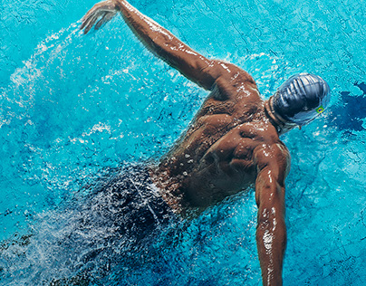 TAM 2016 Rio Olympics