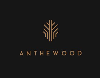 Anthewood Furniture
