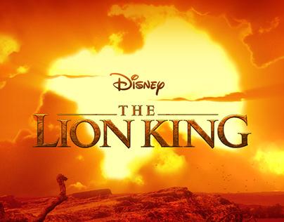 ABC | The Lion King