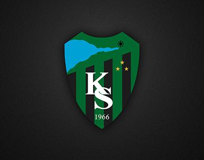 Kocaelispor x Kappa