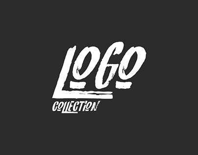 Logo Collection | 2019