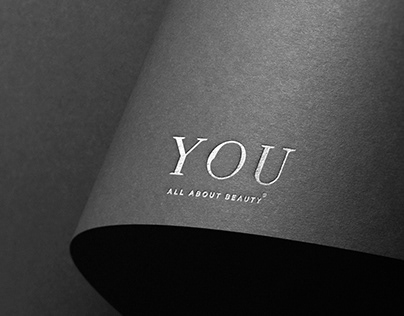 YOU - All about beauty