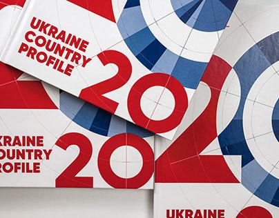 ACC: Ukraine Country Profile 2020