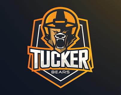Tucker Bears