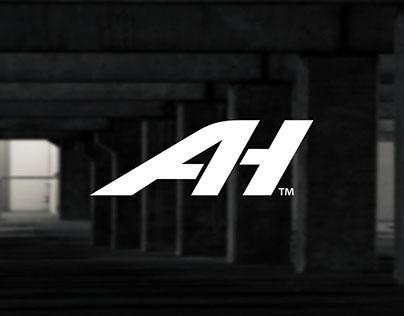 Air Hogs Icon
