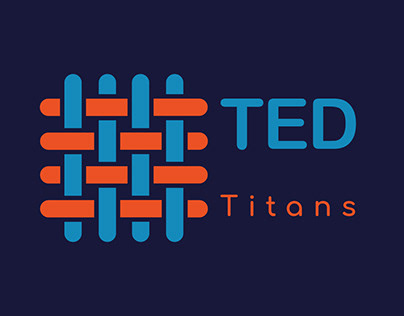 TED Titans _ Student activity