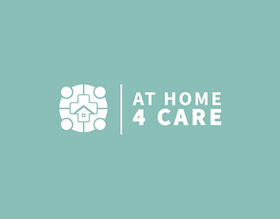 At home 4 Care
