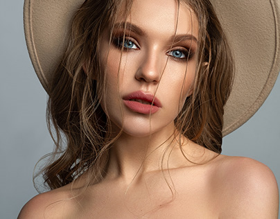 High-End Retouch