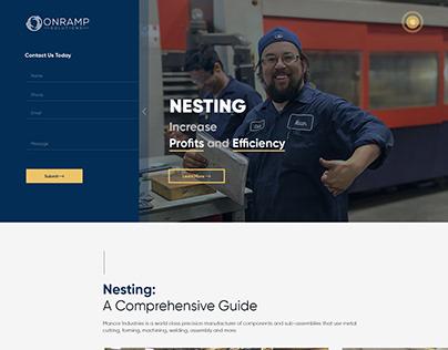 Nesting--Landing-Page