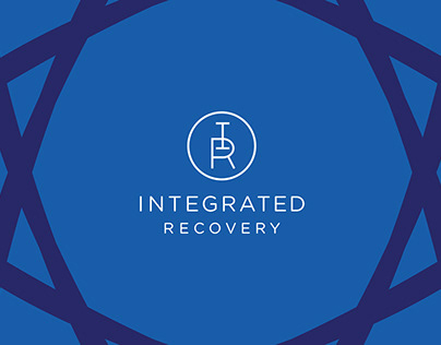 Integrated Recovery Branding