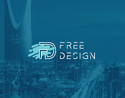 FreeDesign Co.
