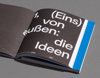 PHASE XI Publication