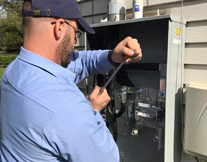 Licensed Electricians In Philadelphia
