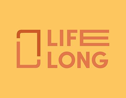 Lifelong: Motivation Physical Activity