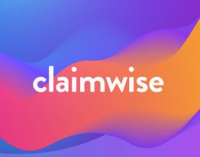 claim wise concept 3