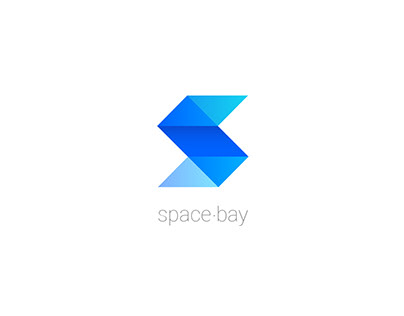Space·Bay