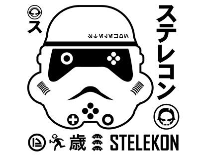 2020 STELEKON Launch