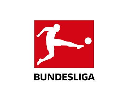 DFL | Bundesliga 2nd Round 2018 Promotion