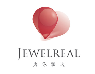 Jewelreal for women