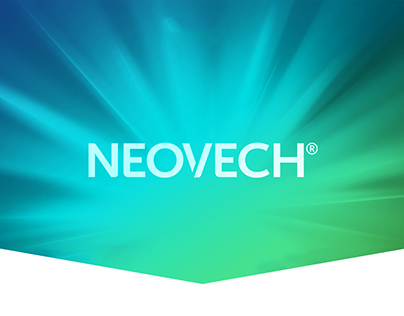 Neovech: neobranding and neopackaging