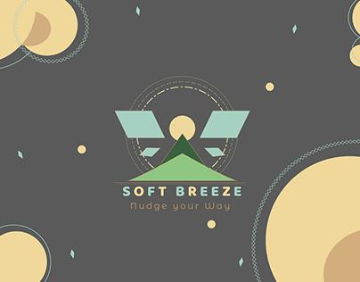 Soft Breeze
