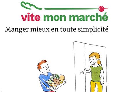 Vite Mon Marché
