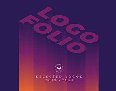 Selected Logos 20/21