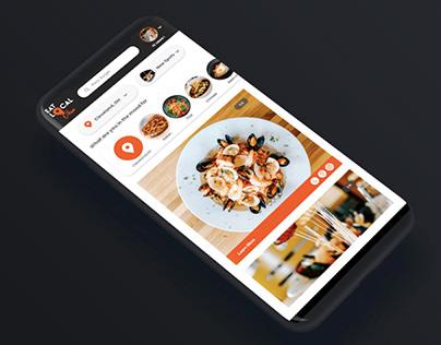 ELO hybrid App