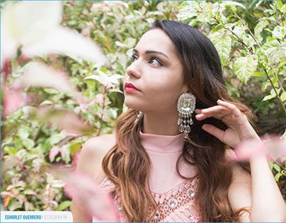 Carolina Guerrero, Miss Mundo Latino RD