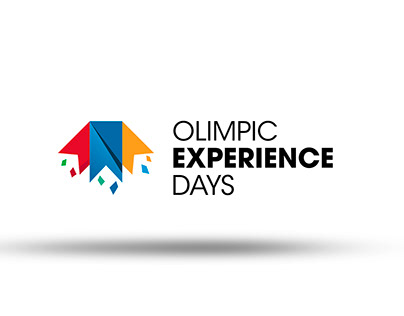 OLIMPIC EXPERIENCE DAYS