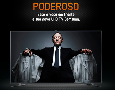 Primetek (Samsung + Netflix)