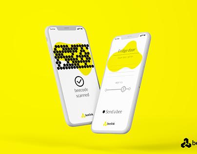 Beelink - App