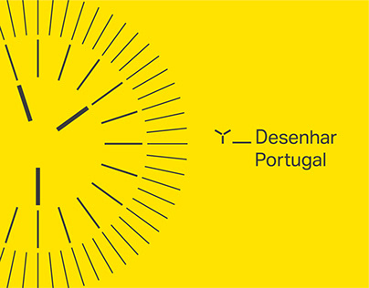 Y, Desenhar Portugal- Porto Design Biennale