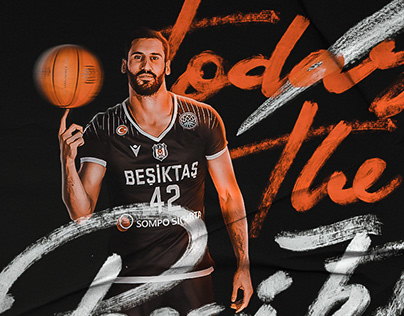 Afyon X Besiktas Basketball