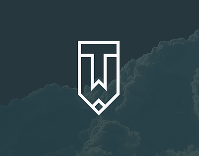 Wojtek Tyszkiewicz personal branding