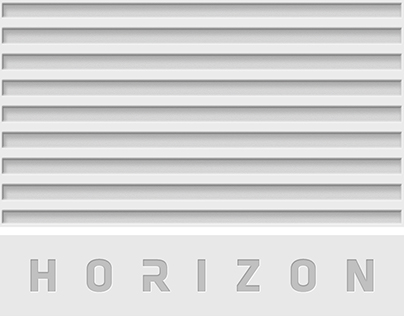 Project HORIZON [1.5]
