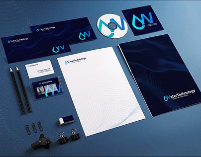 Branding / Watertechnology