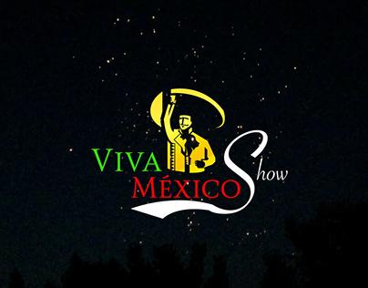 Expo Show Viva México