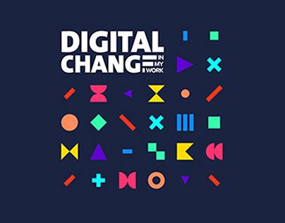 Digital Change 2021