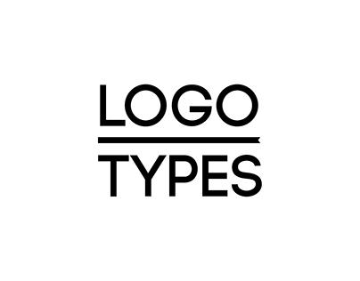 Logotypes 2016