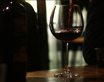 wine cellar   2019