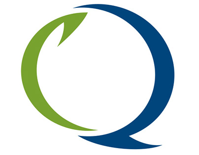 Quality Training Program logo