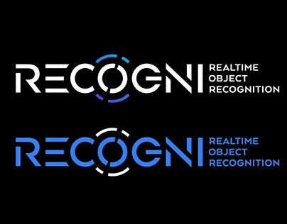 Recorecogni Logo