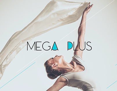 Mega Plus Powerpoint Presentation