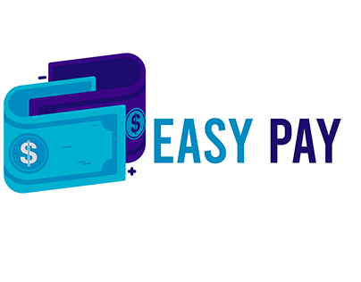 EASY PAY (A Digital Wallet)
