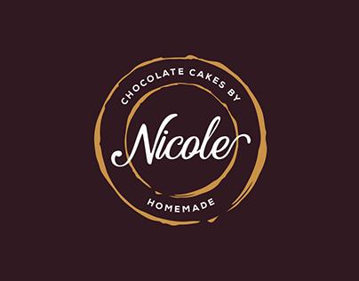 Nicole Chocolate Cakes
