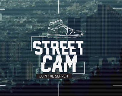 Street Cam